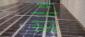 地暖新材料---碳素(碳纤维)电热膜